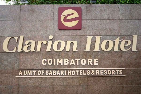 Hotel-Photography-Clarion-Coimbatore-01