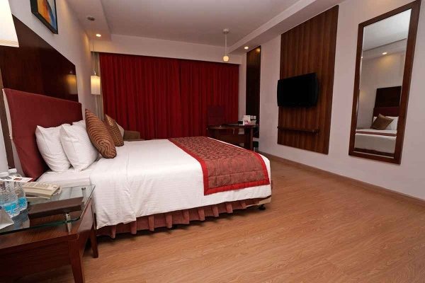 Hotel-Photography-Clarion-Coimbatore-06