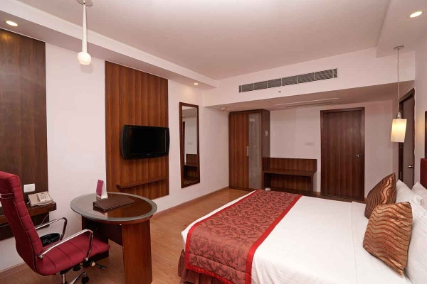 Hotel-Photography-Clarion-Coimbatore-08