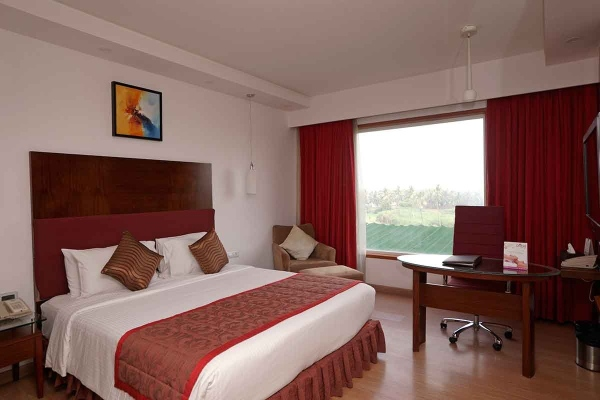 Hotel-Photography-Clarion-Coimbatore-09