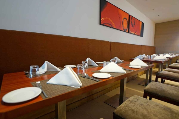 Hotel-Photography-Clarion-Coimbatore-14