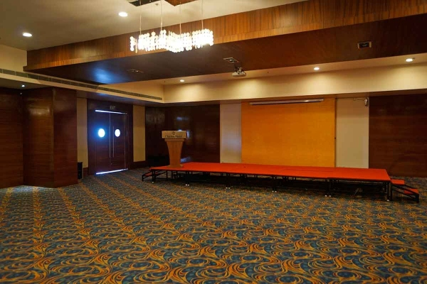 Hotel-Photography-Clarion-Coimbatore-17