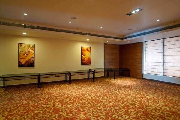 Hotel-Photography-Clarion-Coimbatore-18