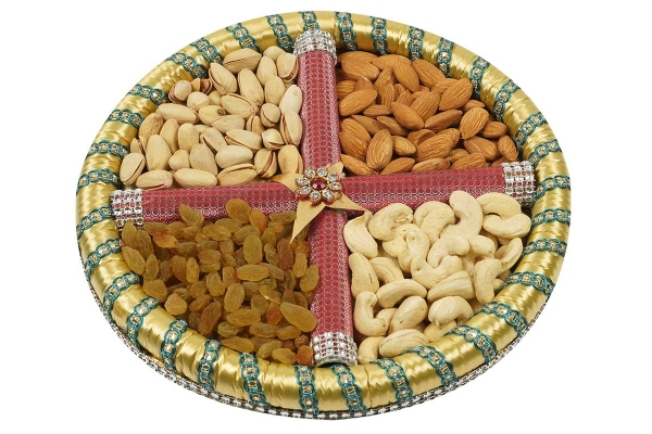 Food-Photography-Dry-Fruits-And-Nuts-19