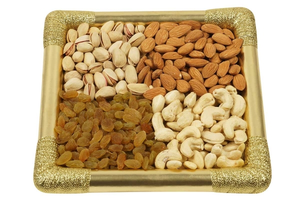 Food-Photography-Dry-Fruits-And-Nuts-21