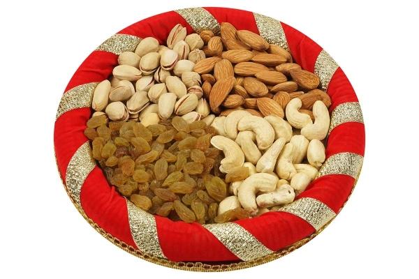 Food-Photography-Dry-Fruits-And-Nuts-23