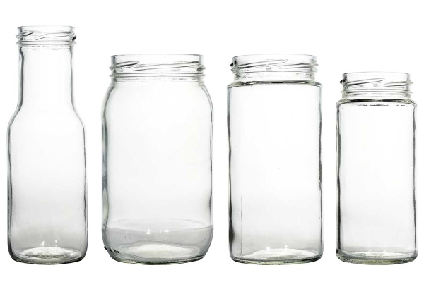 Product-Photography-Glassware-01