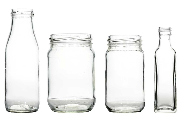 Product-Photography-Glassware-02