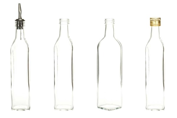 Product-Photography-Glassware-03