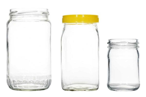 Product-Photography-Glassware-04