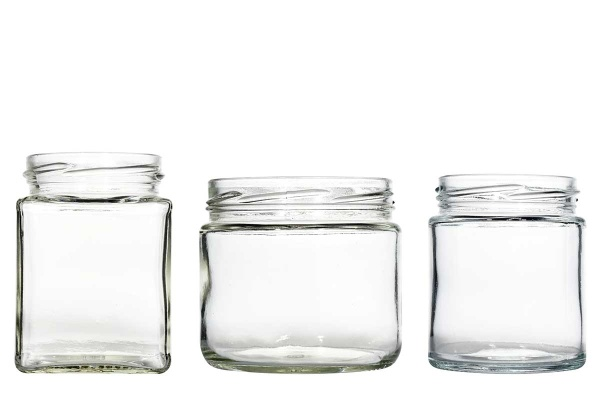 Product-Photography-Glassware-05