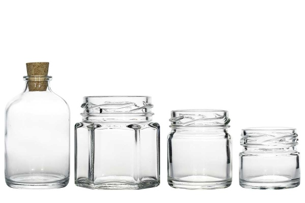 Product-Photography-Glassware-06