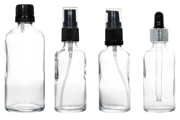 Product-Photography-Glassware-09