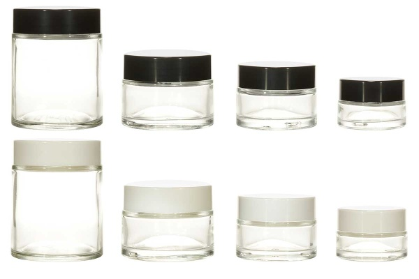 Product-Photography-Glassware-16