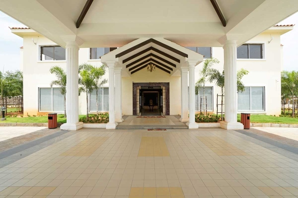 Hotel-Photography-Grand-Serenaa-Pondicherry-06