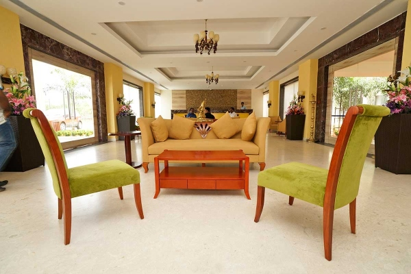 Hotel-Photography-Grand-Serenaa-Pondicherry-08