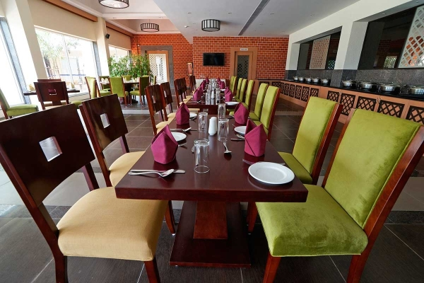 Hotel-Photography-Grand-Serenaa-Pondicherry-10