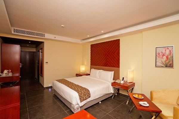 Hotel-Photography-Grand-Serenaa-Pondicherry-17
