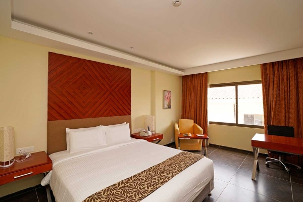 Hotel-Photography-Grand-Serenaa-Pondicherry-19