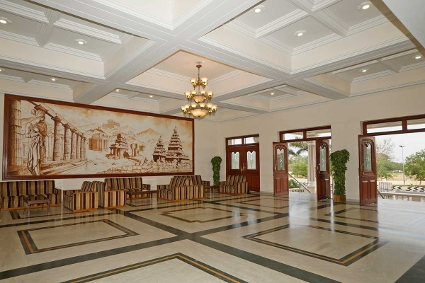 Hotel-Photography-Jenneys-Residency-Coimbatore-07
