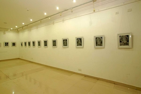 Hotel-Photography-Jenneys-Residency-Coimbatore-08