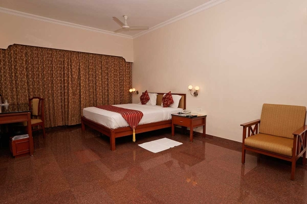 Hotel-Photography-Jenneys-Residency-Coimbatore-14