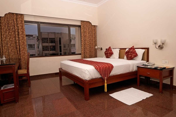 Hotel-Photography-Jenneys-Residency-Coimbatore-15