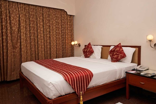 Hotel-Photography-Jenneys-Residency-Coimbatore-16