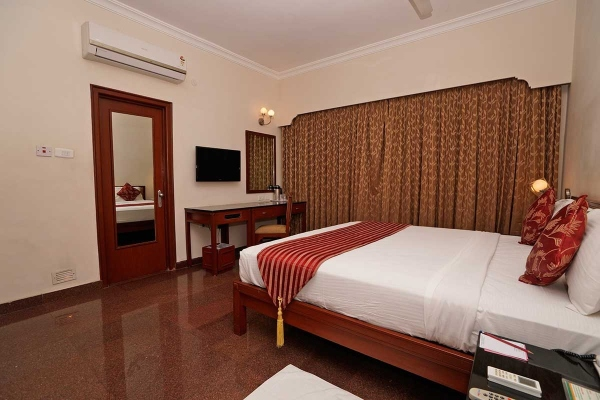 Hotel-Photography-Jenneys-Residency-Coimbatore-17
