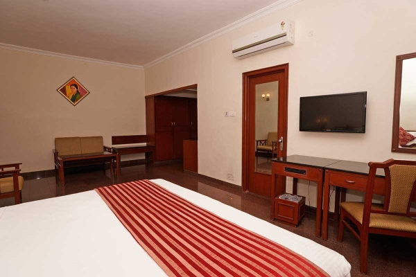 Hotel-Photography-Jenneys-Residency-Coimbatore-18