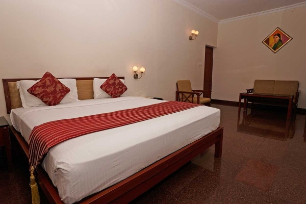 Hotel-Photography-Jenneys-Residency-Coimbatore-19