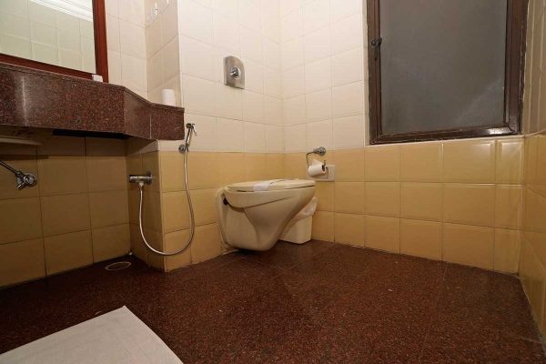 Hotel-Photography-Jenneys-Residency-Coimbatore-20
