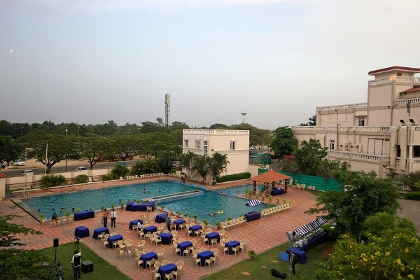 Hotel-Photography-Jenneys-Residency-Coimbatore-21