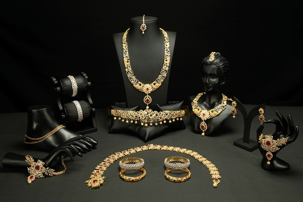 Product-Photography-Jewellery-01
