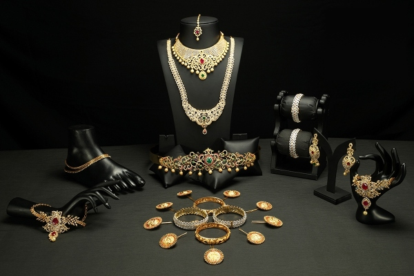 Product-Photography-Jewellery-05