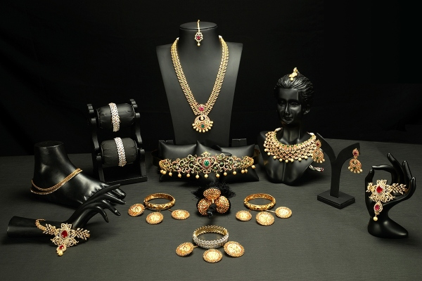 Product-Photography-Jewellery-06