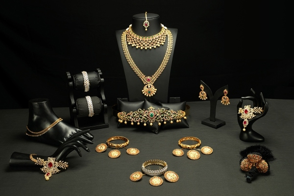 Product-Photography-Jewellery-07