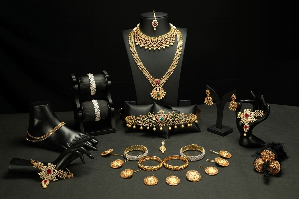 Product-Photography-Jewellery-08