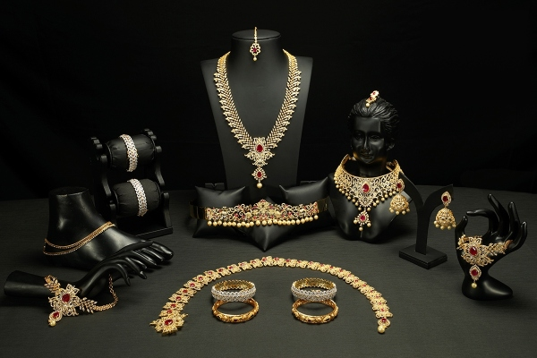 Product-Photography-Jewellery-09