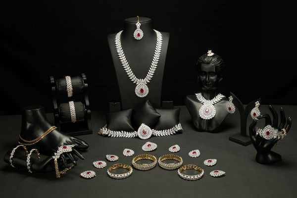 Product-Photography-Jewellery-10