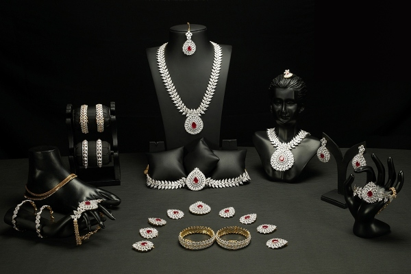 Product-Photography-Jewellery-11