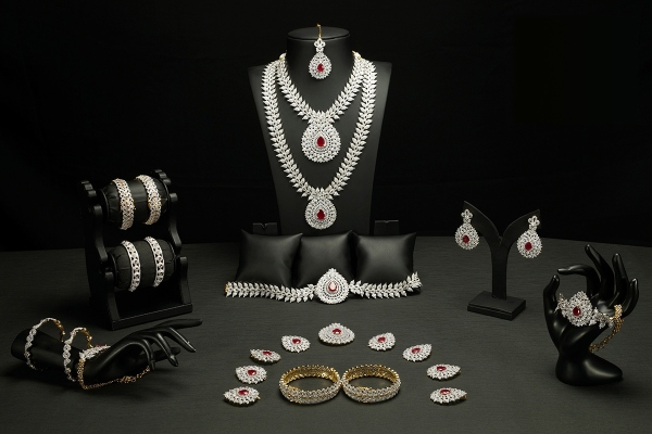 Product-Photography-Jewellery-12