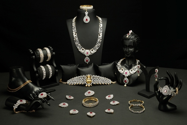 Product-Photography-Jewellery-13