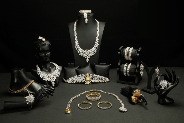 Product-Photography-Jewellery-25
