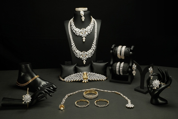 Product-Photography-Jewellery-26