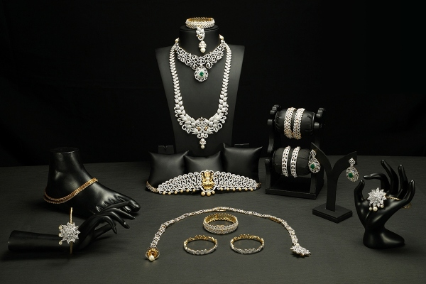 Product-Photography-Jewellery-27