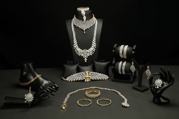 Product-Photography-Jewellery-28