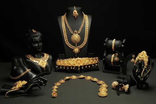 Product-Photography-Jewellery-29