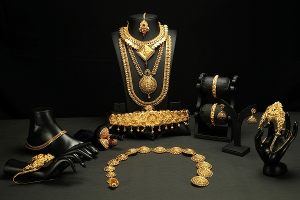 Product-Photography-Jewellery-30