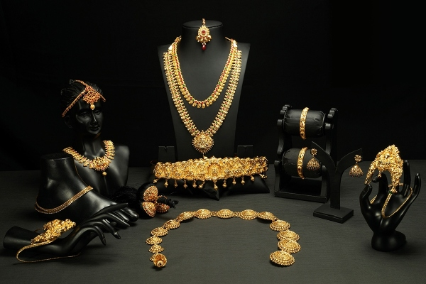 Product-Photography-Jewellery-31